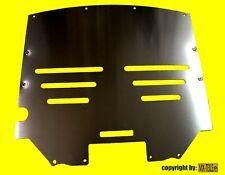 MAZDA MX 5 NC Chromabdeckung Unterfahrschutz Motorraumabdeckung Abdeckung Schild