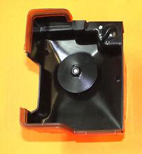 z9 s9//filtre patron j5 z5 2@1 4x Filtre à eau pour Jura Impressa z5 s7 c5