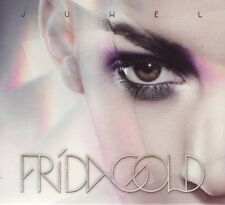 Frida Gold - Juwel (CD)