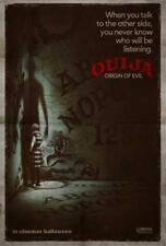 Ouija: Origin of Evil (2016) 27x40 Movie Poster