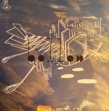 "Björk  ""Biophilia Remixes / Part Seven"" *1154tp12h / 16 Bit Remixes"