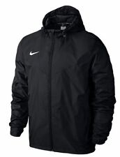 Nike Team Sideline Rain Jacket 645480-010