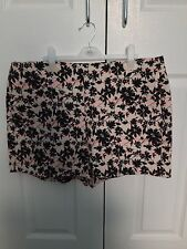 New Look Shorts Size 16 New