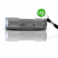 Power-Knicklichter KNIXS blau Outdoor Signallicht Leuchtstab 25er Pack