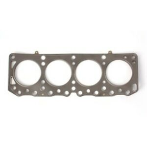 Cometic C4143-040 Cylinder Head Gasket; 87mm Bore NEW