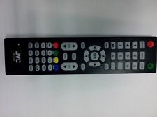 GENUINE JVC TV REMOTE CONTROL RM-C3209
