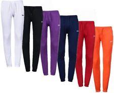✔ LEE COOPER Damen Jogginghose XS S M L XL Trainingshose Sporthose Chillhose NEU