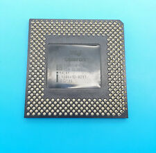 CPU Processore Intel Celeron B8052 4P 433 128 SL3BS