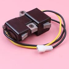 Ignition Coil Module For Husqvarna 61 66 162 266 #501516201, 5016202 Old Models