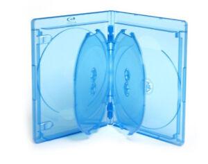 Boitier pour 5 Blu Ray