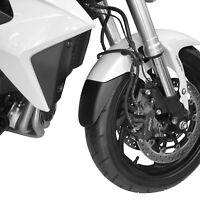 Honda CB1000R  2008-2017 High Quality ABS Extenda Fenda by Pyramid
