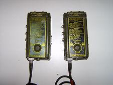 2 radio receiver-transmitter RT-159