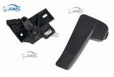 Bonnet Hood Latch Release Handle Grip 6R1823633 5C18235339B9 For Golf Seat Leon