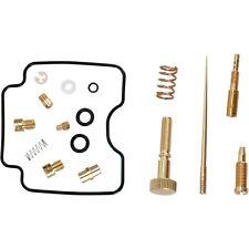 SHINDY 03-472 ATV Carburetor Repair Kits 03-0472 SH03-472 902398