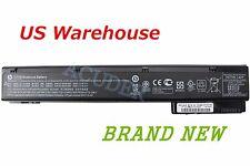 Genuine Oem HP Battery EliteBook 8560w 8570w 8760w 632425-001 HSTNN-IB2P VH08