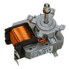 CDA Genuine Replacement Fan Oven Cooker Motor Unit 20W 230V