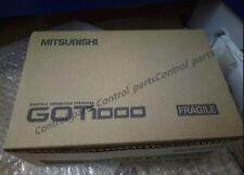 1 PC New Mitsubishi F940GOT-LWD Touch Screen Panel