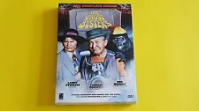 THE GHOST BUSTERS - GHOSTBUSTERS - COMPLETE TELEVISION SERIES DVD 2-DISC 1975