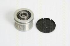 Generator/Lichtmaschinefreilauf TRISCAN 8641294013 für AUDI MAN SEAT SKODA VW