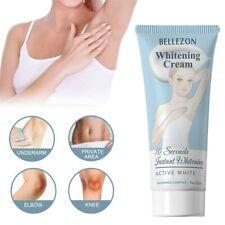 Whitener Intimate Bleach Body Cream