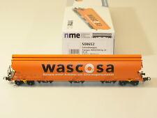 NME H0 508652 AC, Getreidewagen 130m³, Wascosa, neu
