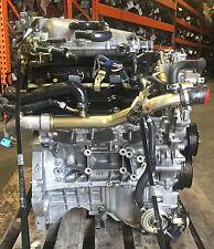 Nissan 350Z 3.5L Engine 63K Miles 2004 2005 2006