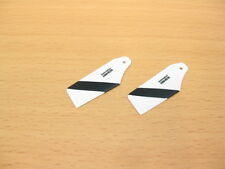 Walkera HM-4G6-Z-29(HM-4#6-Z-26) Tail blade 4G6 4#6 parts