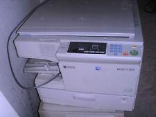 RICOH 3613 A4/A3  Copier - Kopieer Machine