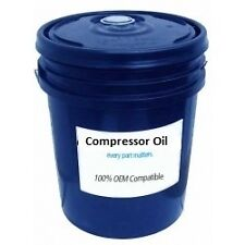 Aftermarket Sullube 5 Gallon Pail