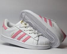 adidas SUPERSTAR I Sneaker Babyschuhe Lauflernschuhe Schuhe Gr. 26 NEU
