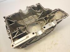 Kohler 20HP MAGNUM Craftsman GT6000 MV20S Crankcase case block STARTER SIDE
