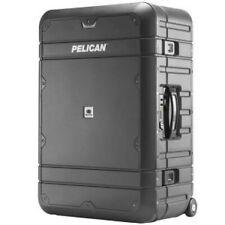 Pelican Products BA27 Elite Weekender Luggage, Suitcase, 27