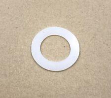 Dorl /_ Auswahl Größe Id 95mm 120mm Gummi O-Ring Dichtungen Scheiben 4mm Dick