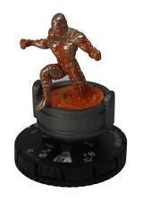 Heroclix Fear Itself Marvel Iron Man #300 Super Rare NM W/ Card