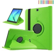 "Funda tablet Samsung Galaxy Tab S2 9.7 "" S 2 T810 T815 giratoria 360º"