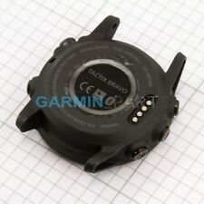 New Back case with buttons for Garmin Tactix bravo genuine part repair shell