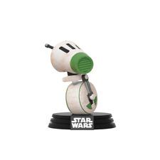 POP! Star Wars: Rise of Skywalker - D-O