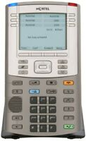 New Avaya/Nortel NTYS06 1150E IP Desktop Phone