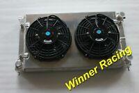 radiator shroud fan VW Golf GTI/Jetta GLI/Scirocco/Rabbit/Cabriolet 8V 1980-1992