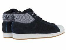 Adidas Originals Mens Pro Model BT Trainers AQ8159 RRP £85.00 (B9)