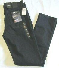 DKNY Slim Leg Men Jeans  32 X 32
