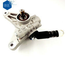 Brand New Power Steering Pump For Honda Pilot 05-08 Odyssey 05-10 Acura 03-13