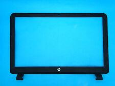 HP Pavilion 15-P Series LCD Bezel ( EAY14006A1M