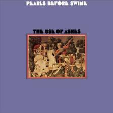 PEARLS BEFORE SWINE - THE USE OF ASHES NEW VINYL RECORD