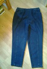 Unbranded Plus Size L28 Jeans for Women