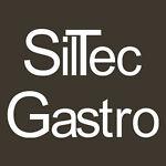 SilTec-Gastro