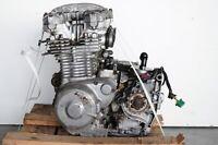 1981 KAWASAKI KZ 1000 COMPLETE ENGINE MOTOR