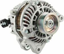 Alternator NEW fits Honda Accord 2013 2014 2015 2016 2017 w/ 31100-5G2A01 11671