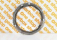 IVECO DAILY 3 PIECE 1ST AND 2ND GEAR SYNCHRO RING SET -  8872539