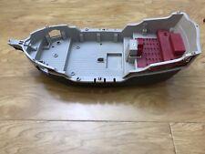 Playmobil Pirate Ship part